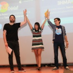 25 de Maig: Jornada de Videojocs Three Headed Monkey Awards