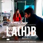 3ª edición del posgrado 'La Arquitectura del Hospital del siglo XXI'