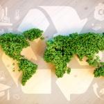 Fundació Agbar ofereix 4 ajuts per al curs 'Economia Circular: de Residus a Recursos i Energia'