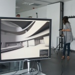 El nuevo campus de la Generalitat de Catalunya, caso de estudio en un proyecto pionero de realidad virtual y BIM