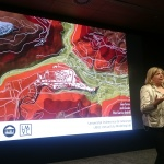 WorkshopHP