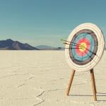 Ajuts Talent Help per a professionals a l'atur