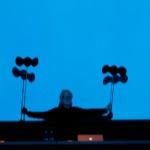 Javier Mariscal inaugura la 4ª edición del máster en Lighting Design