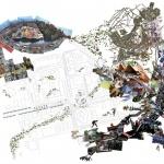 Nueva edición del posgrado 'Social Urban Regeneration', acreditado por la UPC