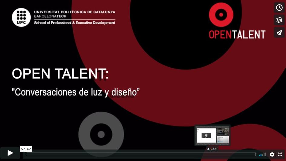 OpenTalent_LuzDiseno