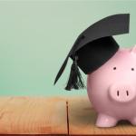 10% de descuento en una selección de programas si te matriculas antes del 30 de junio