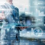 La UPC School aposta per les professions de futur:  blockchain , indústria 4.0, intel·ligència artificial i transformació digital