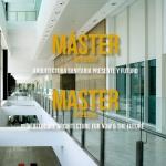 Nuevo máster en Arquitectura Sanitaria, acreditado por la UPC