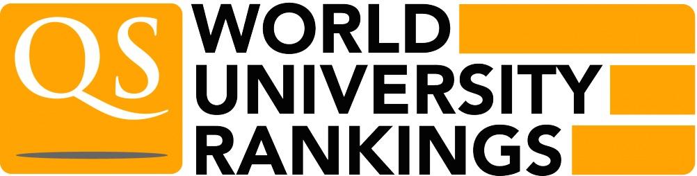 QS_WorldUniversity