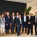 Carme Fàbregas, miembro de la nueva Junta Directiva del MaaS Alliance
