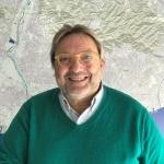 Manel Villalante, nuevo director general de Estrategia y Desarrollo de Renfe