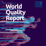 WorldQualityReport