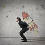 Ayudas Talent Help para profesionales en desempleo