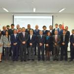La UPC School y SENATI inician una nueva edición del Máster Internacional Ejecutivo en Administración y Dirección de Empresas