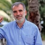 Jordi Vilajosana: ''Reinventar les organitzacions mitjançant la felicitat és un objectiu estratègic''