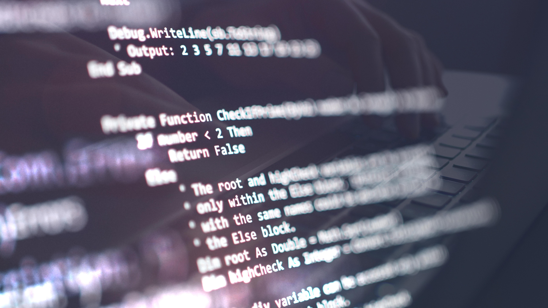 Computacio