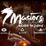 7Masters