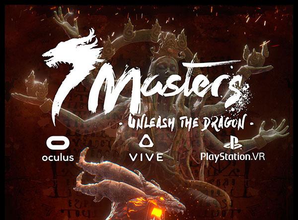 7Masters