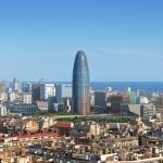 Barcelona, capital europea de la movilidad urbana, con la UPC como socio tecnológico clave