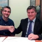 Pimec y Alastria firman un acuerdo para impulsar el 'blockchain'
