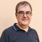 Josep M. Sallán: ''Un buen autoconocimiento construye líderes motivadores y efectivos''