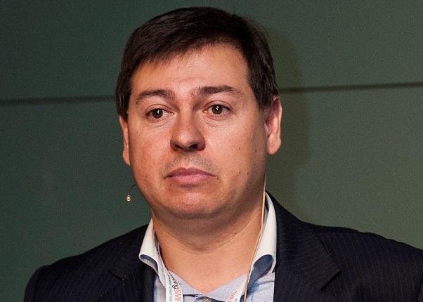 SergioMunoz