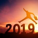 Ayudas Talent Help 2019