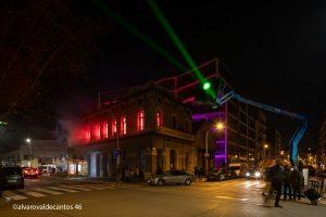 Lighting_LlumBcn