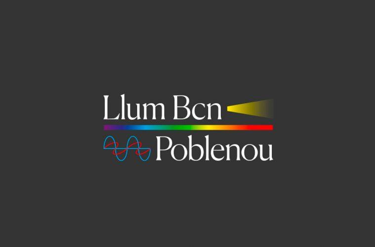 LlumBcnPoblenou