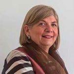 Pilar García-Almirall, directora del máster en SIG, participa como ponente en la Mobile Week