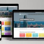 ¡La UPC School estrena nueva web!