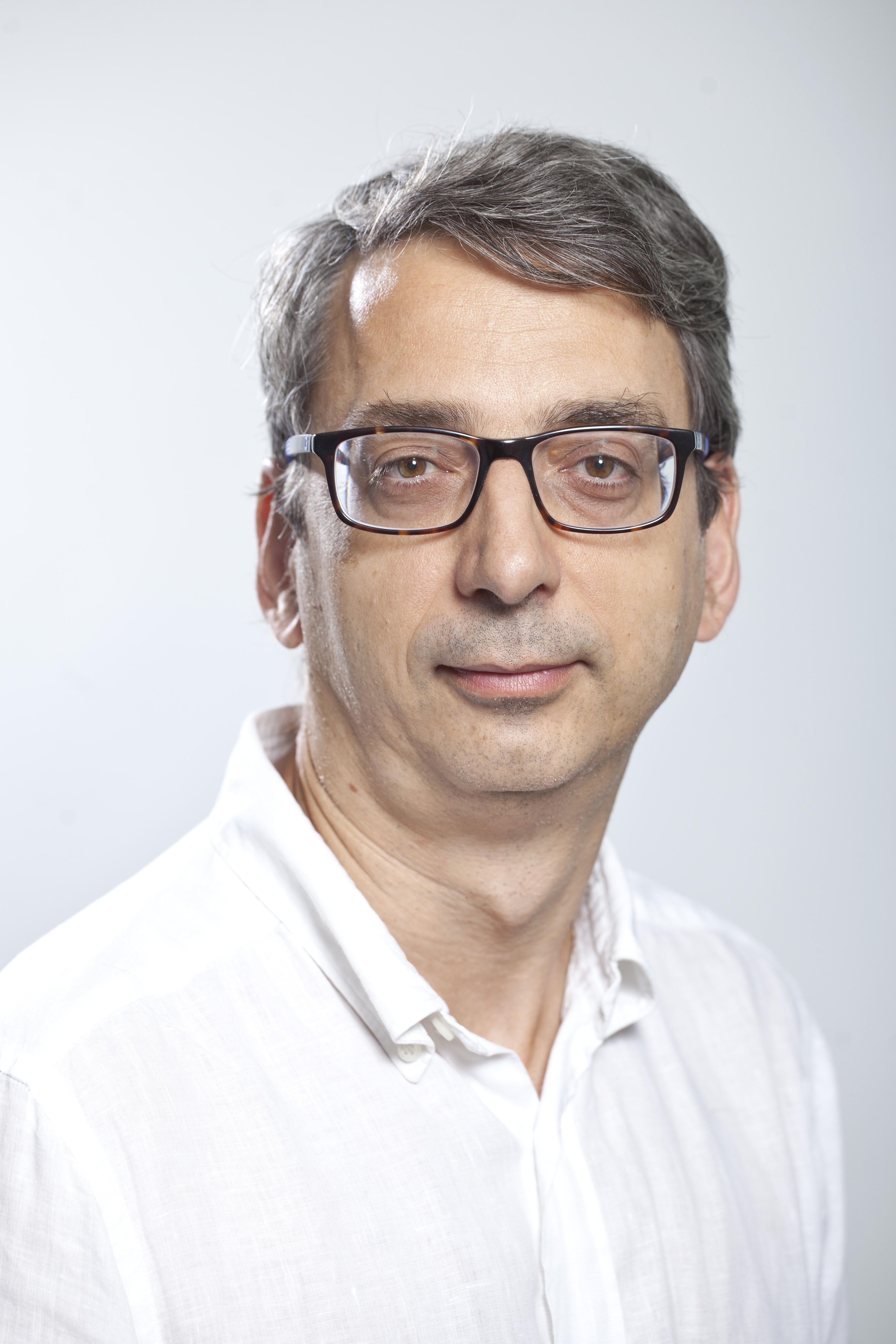 Carles Rua