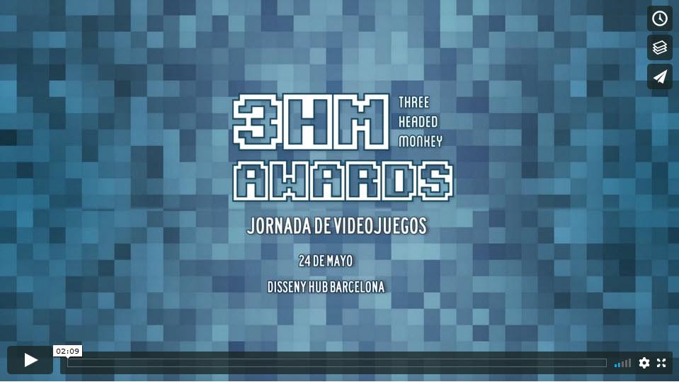 Video_3HMA19