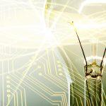 smart_energy