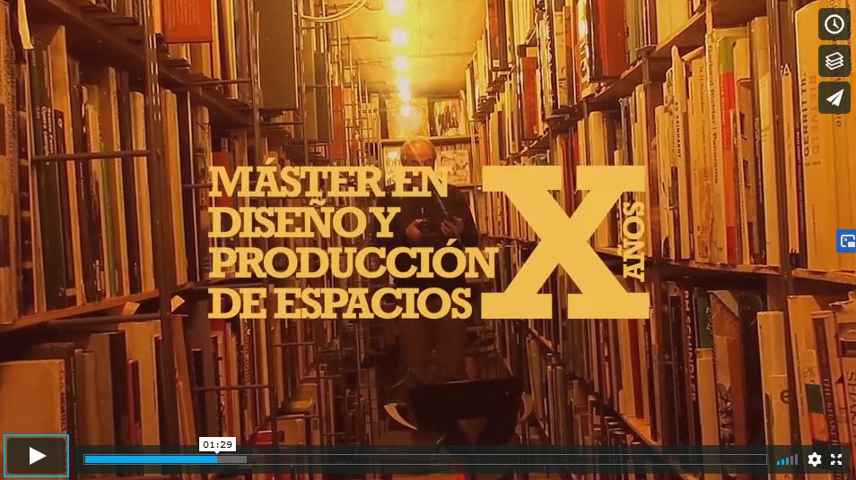 Video_DpE