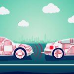 VehiclesElectrics