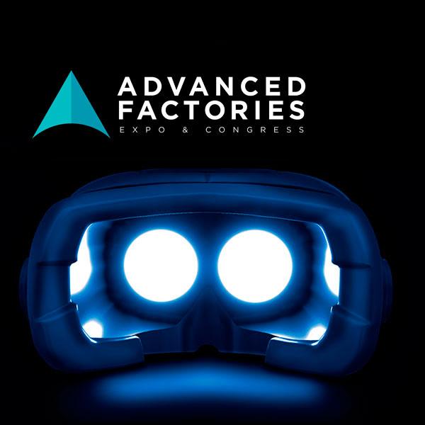advanced_factories
