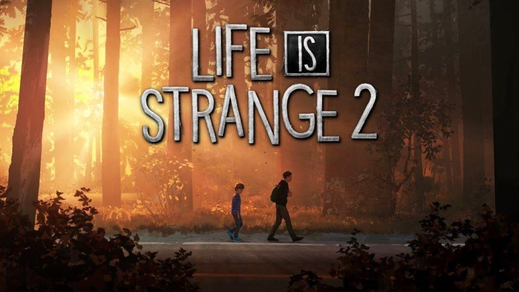 LifeStrange2