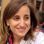MonicaAragues