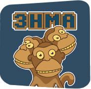 GALA 3HMA