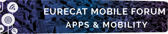 Eurecat Mobile Forum