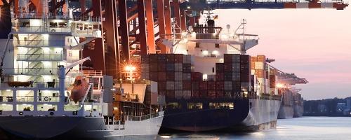 Master's degree Shipping Business | UPC School - Barcelona