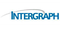 Hexagon Geoespatial Intergraph