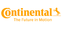 Continental Automotive Spain, SA