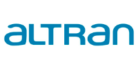 ALTRAN CONSULTING AND INFORMATION SERVICES S.A