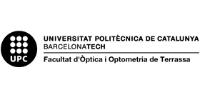 Facultat d'Òptica i Optometria de Terrassa
