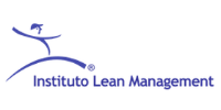 Instituto Lean Management