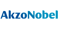 Akzo Nobel Chemicals