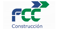 Fcc Construccion S.A.