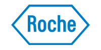 Roche Diagnostics,S.L